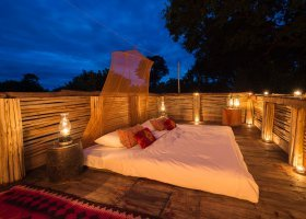 botswana-hotel-savuti-camp-050.jpg