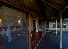 botswana-hotel-savuti-camp-051.jpg