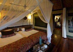 botswana-hotel-savuti-camp-052.jpg