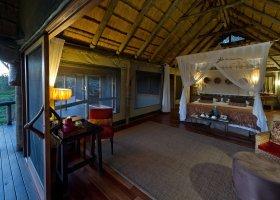 botswana-hotel-savuti-camp-057.jpg