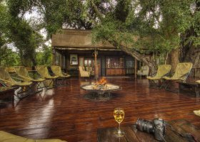 botswana-hotel-shinde-001.jpg