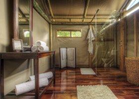 botswana-hotel-shinde-003.jpg