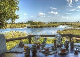 botswana-hotel-shinde-004.jpg