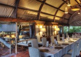 botswana-hotel-shinde-005.jpg