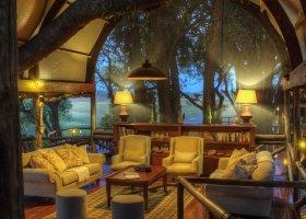 botswana-hotel-shinde-008.jpg