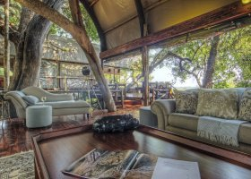 botswana-hotel-shinde-009.jpg