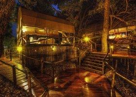 botswana-hotel-shinde-010.jpg