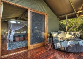 botswana-hotel-shinde-011.jpg