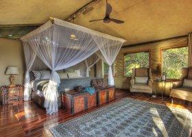 botswana-hotel-shinde-012.jpg