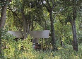 botswana-hotel-shinde-013.jpg