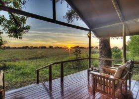 botswana-hotel-shinde-014.jpg