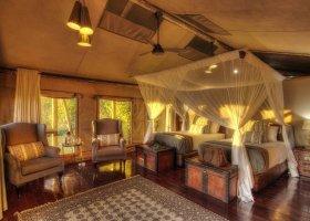 botswana-hotel-shinde-015.jpg