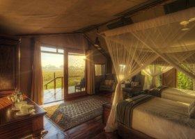 botswana-hotel-shinde-017.jpg