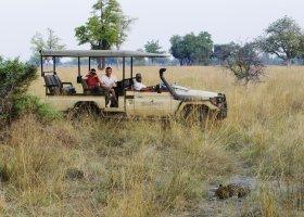 botswana-hotel-shinde-020.jpg