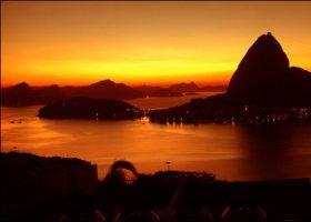 brazilie-052.jpg