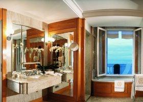 brazilie-hotel-copacabana-palace-017.jpg