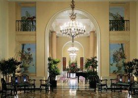 brazilie-hotel-copacabana-palace-018.jpg