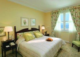 brazilie-hotel-copacabana-palace-019.jpg