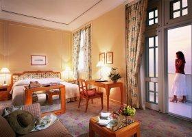 brazilie-hotel-copacabana-palace-020.jpg