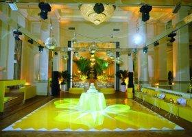 brazilie-hotel-copacabana-palace-021.jpg