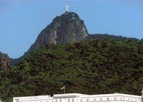 brazilie-hotel-copacabana-palace-022.jpg