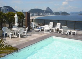 brazilie-hotel-copacabana-rio-004.jpg