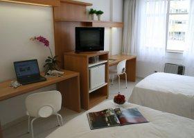 brazilie-hotel-copacabana-rio-005.jpg