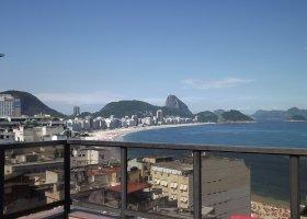 brazilie-hotel-copacabana-rio-018.jpg