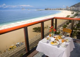 brazilie-hotel-porto-bay-rio-internacional-006.jpg