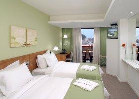 brazilie-hotel-porto-bay-rio-internacional-007.jpg