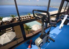 brazilie-hotel-porto-bay-rio-internacional-009.jpg