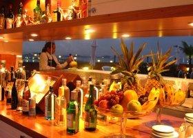 brazilie-hotel-porto-bay-rio-internacional-010.jpg