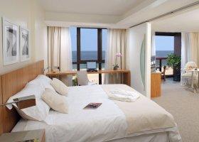 brazilie-hotel-porto-bay-rio-internacional-011.jpg