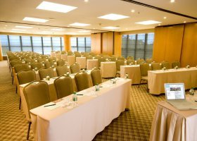 brazilie-hotel-porto-bay-rio-internacional-012.jpg