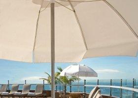 brazilie-hotel-porto-bay-rio-internacional-013.jpg