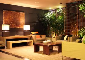 brazilie-hotel-porto-bay-rio-internacional-015.jpg
