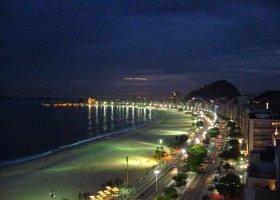 brazilie-hotel-porto-bay-rio-internacional-016.jpg