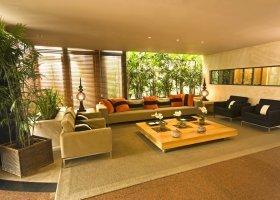 brazilie-hotel-porto-bay-rio-internacional-017.jpg