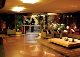 brazilie-hotel-porto-bay-rio-internacional-020.jpg