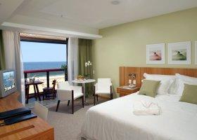 brazilie-hotel-porto-bay-rio-internacional-022.jpg
