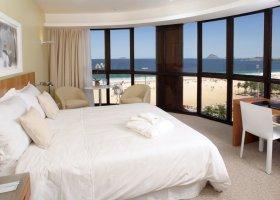 brazilie-hotel-porto-bay-rio-internacional-023.jpg
