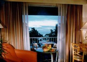 brazilie-hotel-sheraton-rio-024.jpg