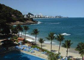 brazilie-hotel-sheraton-rio-027.jpg