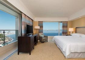 brazilie-hotel-sheraton-rio-039.jpg