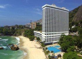 brazilie-hotel-sheraton-rio-040.jpg