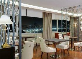 brazilie-hotel-sheraton-rio-043.jpg