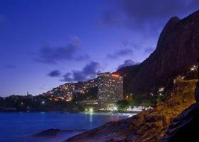 brazilie-hotel-sheraton-rio-044.jpg