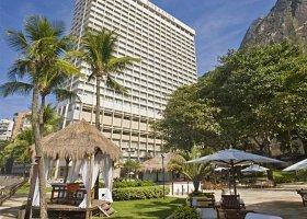 brazilie-hotel-sheraton-rio-045.jpg