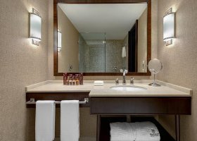 brazilie-hotel-sheraton-rio-046.jpg