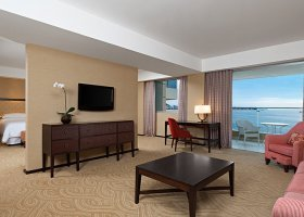 brazilie-hotel-sheraton-rio-047.jpg